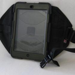 c2d1ef00e77 Mini iPad (1